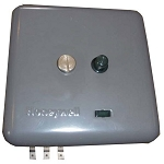 Honeywell Protectorelay: RA890G1245