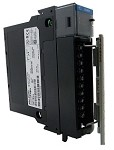 Allen-Bradley Digital DC Input Modules: 1756-IB16