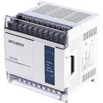 FX1N-14MT-001| Mitsubishi Electric | Fx1n Series Programmable Controllers