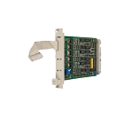 05704-A-0121 | Honeywell | Quad Relay Interface Card