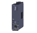 Universal model QCPU Q 26 UDE HCPU
