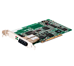 CC-Link IE Controller Network Interface Board Q80BD-J71GP21-SX