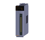 Multichannel high-speed counter unit QD63P6