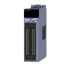 DC input / transistor output combined unit QX41Y41P
