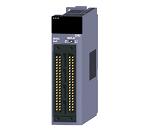 DC input unit (minus common type) QX82