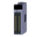 DC input unit (minus common type) QX82 - S1