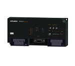 RS-232 Interface Unit AJ65BT-R2N
