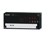 CC-Link platinum resistance temperature detector Pt100 temperature input unit AJ65BT-64RD3