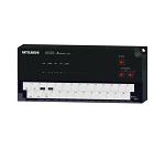 CC-Link remote I / O unit (DC input / transistor output, terminal block) AJ65BTB1-16DT