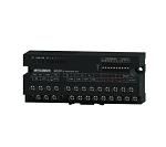 CC-Link small type remote I / O unit (DC input / transistor output, terminal block) AJ65SBTB32-8DT