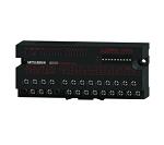 CC-Link small type remote I / O unit (transistor output, terminal block) AJ65SBTB1 - 16TE