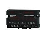 CC-Link small type remote I / O unit (transistor output, terminal block) AJ65SBTB1-8T