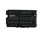 CC-Link small type remote I / O unit (DC input, terminal block) AJ65SBTB 1-8D