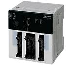Positioning unit FX2N-20GM