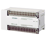 I / O expansion unit FX2N-48ER