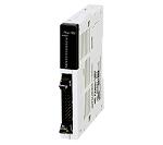 Input extension block FX 2 NC - 16 EX