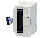 High speed counter block FX 3 U - 2 HC