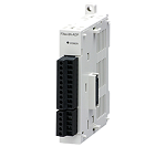 Analog input / output adapter FX3U - 3A - ADP