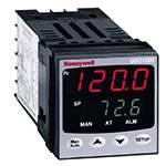 DC120L-1002-1000 | Honeywell | DC120L Limit Controller