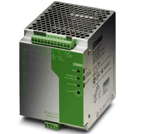 Image result for uninterrupted Power Supply (UPS) keydence