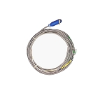 106765-07 | Bently Nevada | Interconnect Cable