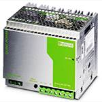 Power supply unit - QUINT-PS-100-240AC/48DC/10 - 2938248