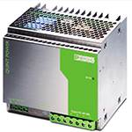 Power supply unit - QUINT-PS-100-240AC/24DC/20 - 2938620