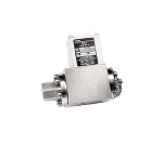 162P42C6 | ITT Neo-Dyn | Differential Pressure Switch