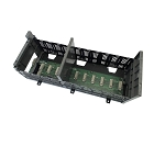 1746-A10 | Allen-Bradley | I/O Chassis for 1746 I/O Modules