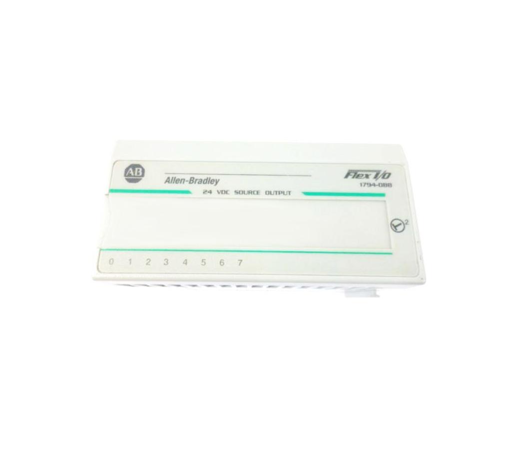 206008 Carbide Tipped Brad Pt Amana Tool Boring Bit R//H 8mm Dia x 70mm Long x 10mm Sh