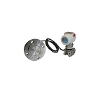 266DRH.F.S.R.R.R.B.1.E2.L1.B2.I1.C1.C5.H3 | ABB | Differential Pressure Transmitter With Remote Seal