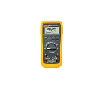 28-II | Fluke | Handheld Digital Multimeter
