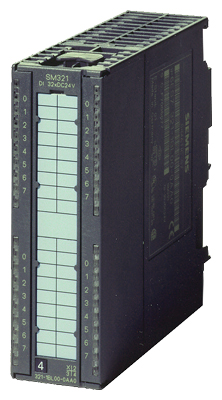 6ES7214-1AE30-4AB3 | Siemens | SIMATIC S7-1200 TRAINIG BUNDLE CPU1214C