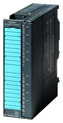 6ES7214-1BE30-4AB3 | Siemens | SIMATIC S7-1200 TRAINIG BUNDLE CPU1214C