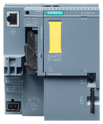 6ES7322-5SD00-0AB0 | Siemens | SIMATIC S7300 SM322 4DO 10V 20MA AMB.EX