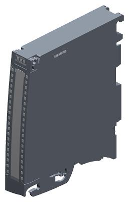 Siemens Olm G12 Pdf