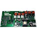 3AUA0000041488 | ABB | MC INTERFACE BOARD CMIB-11C