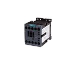 3RT2017-1AP01 | Siemens | Sirius Innovation 3RT2