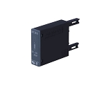 3RT2916-1CD00 | Siemens | Contactor Surge Suppressor