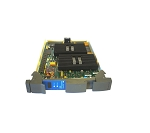 51401635-150 | Honeywell | Communication And Control Processor