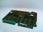 531X175SSBAAM3-R | GE Series Six Dual Channel Card | Reconditioned