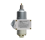 646GZE1-7030 | CSS | Pressure Switches