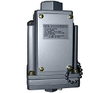 6860G0 | CCS | Pressure Switch, 6800G Series