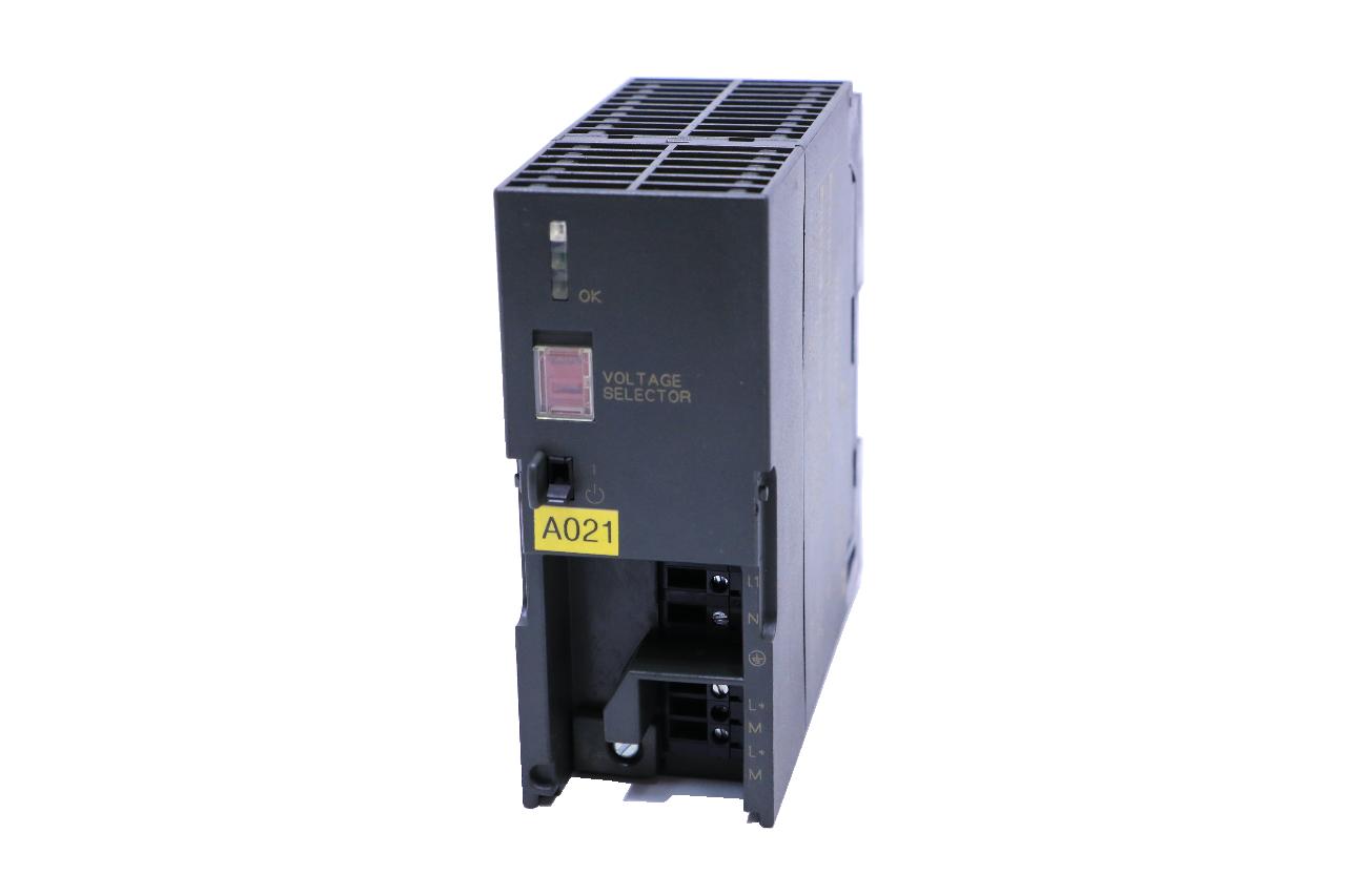 Siemens sitop Power 2 6ep1 331-1sl11 Power Supply 6ep13311sl11