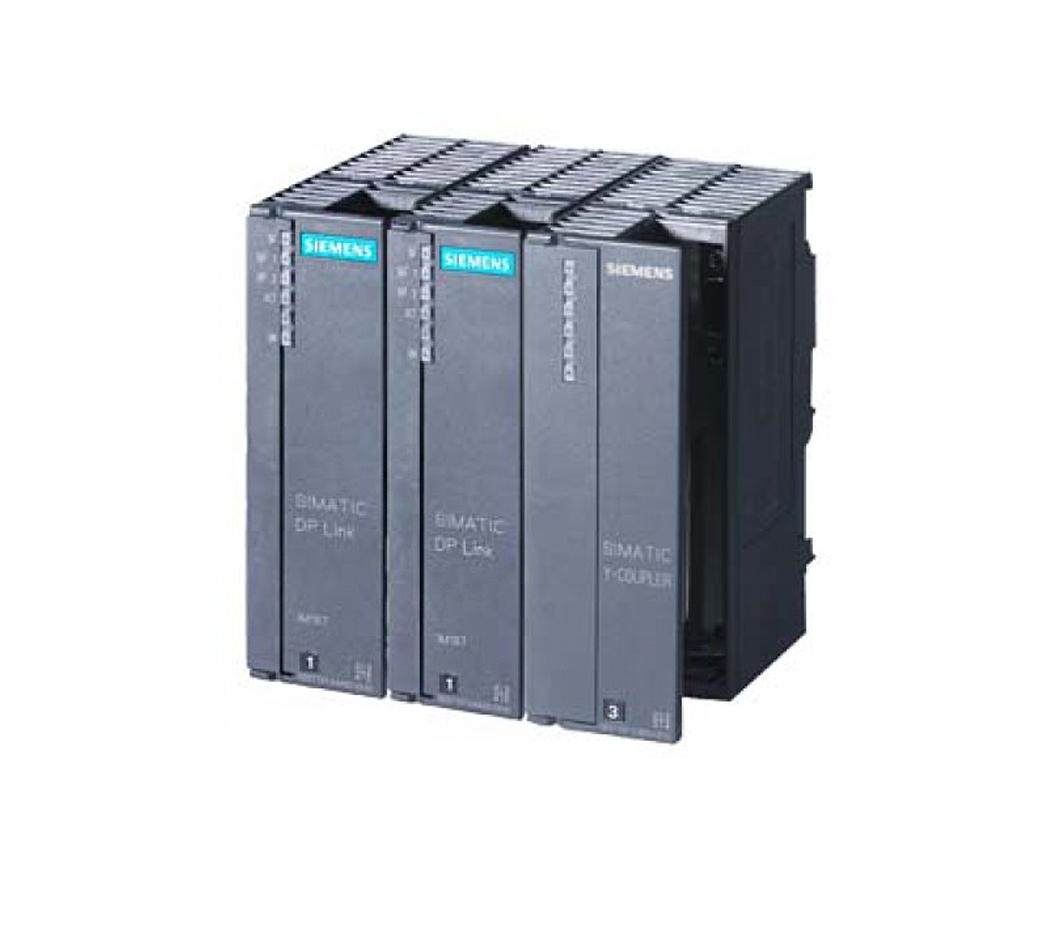 6ES7197-1LA12-0XA0 | Siemens | Y-Link F  Connect  Of 1 Channel DP-Slave