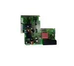 6SE7031-7HG84-1JA1 | Siemens | Simovert PSU1 Power Supply Module