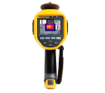 Fluke Ti400 Thermal Camera (9 Hz)