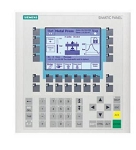 6AV6542-0BB15-2AX0 |  SIMATIC Panel OP