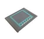 6AV6647-0AC11-3AX0 | Siemens | SIMATIC HMI KTP600 Basic Color DP