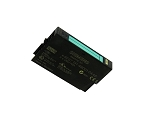 6ES7131-4BD01-0AA0 | Siemens | 5 Electronic Modules For ET 200S